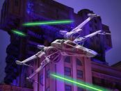 Season-of-the-force-DisneylandParis