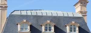 Slide for News 20th May - Ratatouille Haussmann
